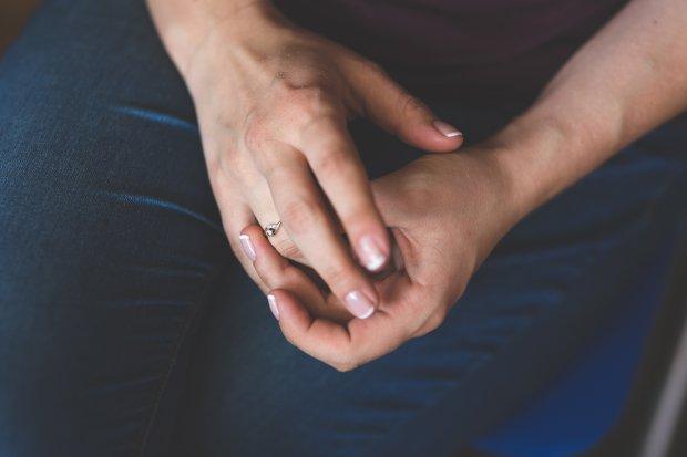 Jak przygotować się do ślubu