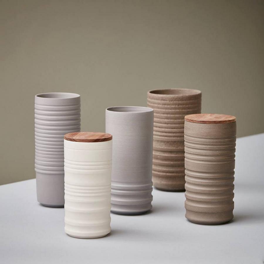 Bokowska Ceramics / Bokowska Ceramics