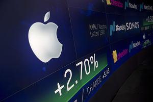 Jak sprzedają się iPhone'y? Apple robi z tego wielką tajemnicę, ale eksperci nie mają wątpliwości