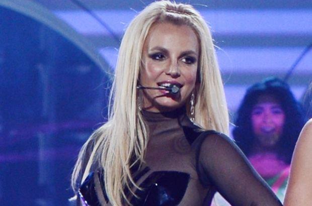 Britney Spears ma na swoim koncie mnóstwo nagród. Już niebawem do kolekcji doda nagrodę Radio Disney Music Icon Award.