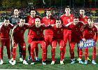 Ostra kara od UEFA! Walczą o awans na Euro, ale będą musieli radzić sobie bez wsparcia