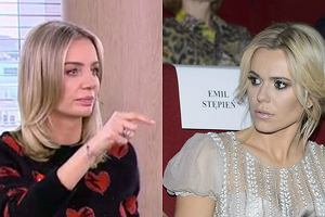 Agnieszka Woźniak-Starak, Doda