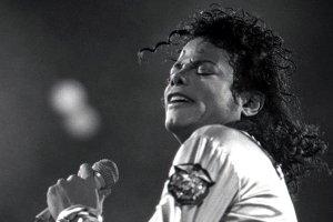 Już wiadomo, kto zagra Michaela Jacksona. Będzie skandal?