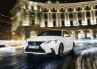 Lexus przypomniał o modelu CT. Kompaktowa hybryda ma teraz nową, wyjątkowo atrakcyjną cenę