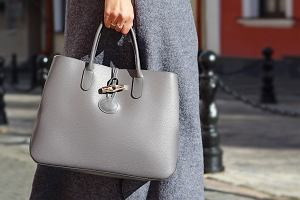 Pakowne i stylowe torebki Eva Minge z wyprzedaży. Modele z rabatem nawet do 50%!