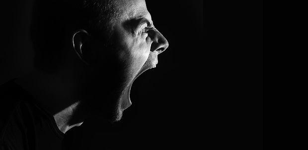 Agresja - poznaj przyczyny i rodzaje agresji. Czy agresję można leczyć?