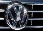 Amerykański boom motoryzacyjny... bez Volkswagena