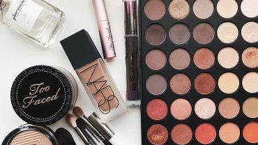Black Friday 2019: Najlepsze kosmetyki, które warto kupić na promocji
