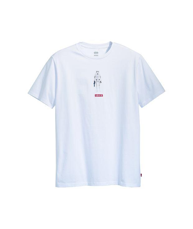Koszulka Levi's
