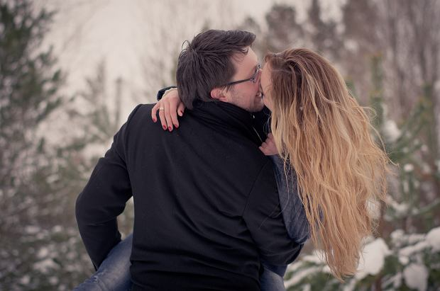 6 powodów, by rzucić randkę online