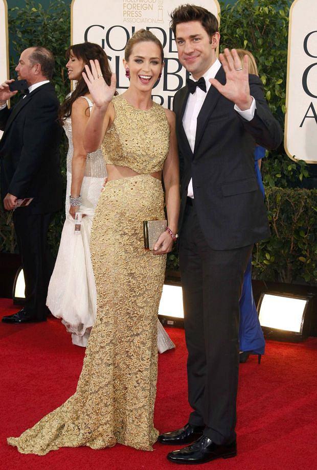Z kim jest julianne hough, spotyka Ryan Seacrest