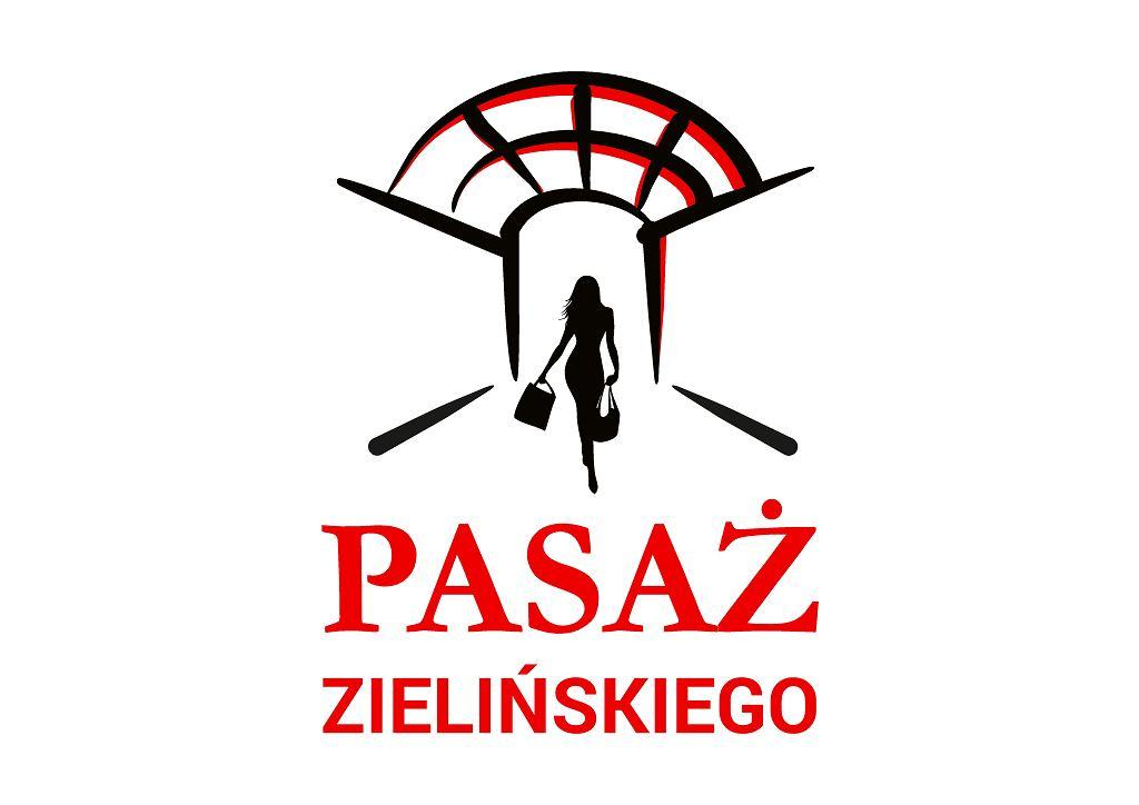 Pasaż Zielińskiego