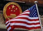 Rezerwista amerykańskiej armii oskarżony o szpiegostwo na rzecz Chin