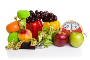 Najpopularniejsze diety odchudzające w 2019 roku