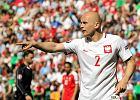 O której godzinie mecz Polska Portugalia? Gdzie za darmo?