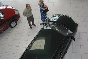 Nie uwierzycie, ale Polaków naprawdę stać już na nowe samochody. Na rynku pojawił się nowy trend