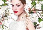 Chanel makijaż na wiosnę: kolekcja Reverie Parisienne