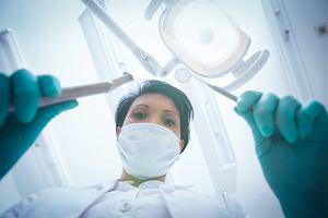 Technologie w stomatologii. Druk 3D, komputerowe znieczulenie i smart szczoteczki