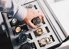 Pytania o zegarki #11: data założenia manufaktury, gdzie kupować zegarki, ile powinna liczyć kolekcja