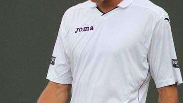 Pablo Carreno