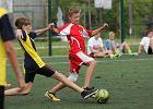 Wakacje z Futbolem 2015: Zaczynamy trzeci tydzień zmagań