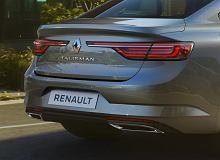 Renault może zniknąć z rynku. Tak twierdzi francuski minister finansów