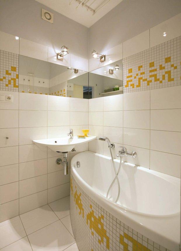 łazienka Wymiary Budowa Projektowanie I Remont Domu