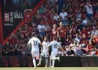 Liga Europy. Manchester United w grupie z Fenerbahce i Feyenoordem