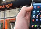 W Orange i Nju mobile kartę prepaid można zarejestrować SMS-em. Pod pewnymi warunkami