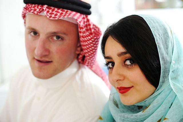 randki islamu szybkie randki masywne