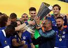 Wynik finału Ligi Europy ucieszył... francuski klub. Awansował do Ligi Mistrzów bez kwalifikacji