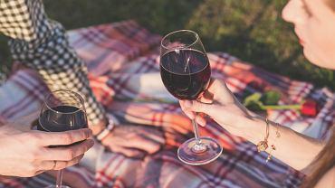 Co trzeba zabrać na piknik?