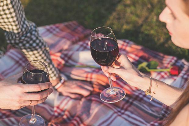 Co spakować na piknik? 10 rzeczy, których nie może zabraknąć