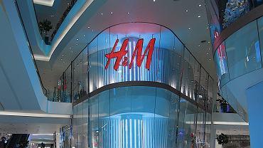 Jak wyglądają zakupy podczas pandemii? Które sklepy są otwarte, a które nadal zamknięte i dlaczego?