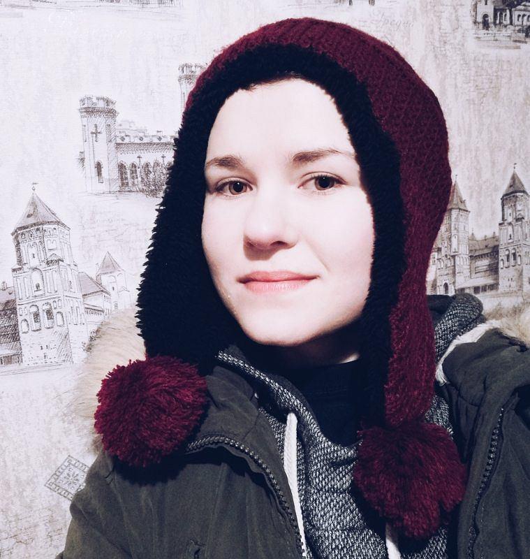 Anastazja Mironcewa (ur. 1996) - studentka Białoruskiego Państwowego Uniwersytetu Teatralno-Artystycznego. Z powodu zatrzymania i aresztu została skreślona z listy studentów, mimo że była jedną z najlepszych studentek na roku. Powodem do jej zatrzymania stały się dla milicji nagrania z kamer, na których rozpoznano dziewczynę. Wraz z siostrą Wiktorią brała udział w proteście przeciwko sfałszowanym wyborom prezydenckim 10 sierpnia. Anastazja została skazana na 2 lata więzienia, Wiktoria - na 2,5 roku. Przebywa w mińskim areszcie Wołodarka