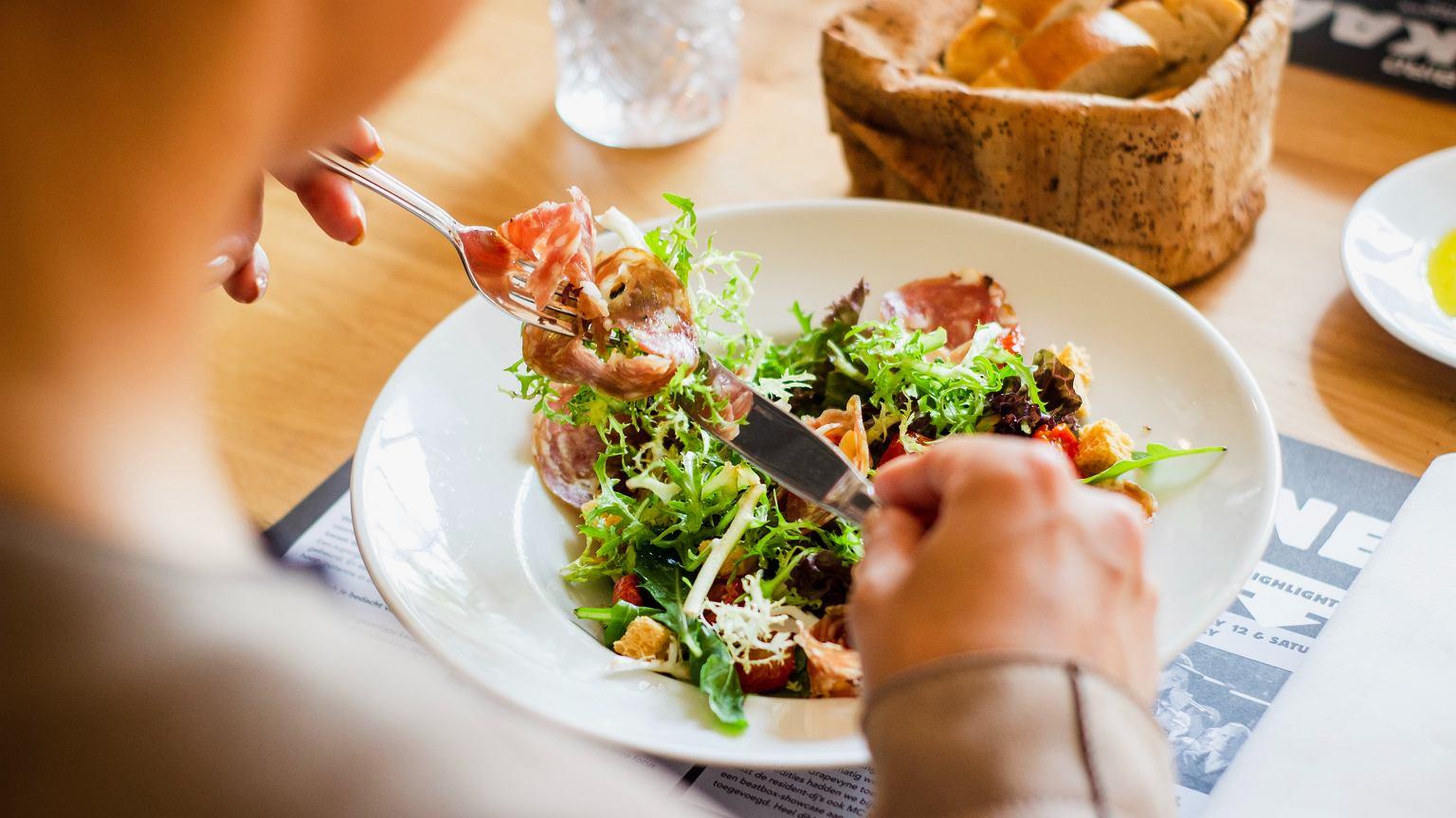 Dieta South Beach − czy uda się na niej schudnąć? | sunela.eu