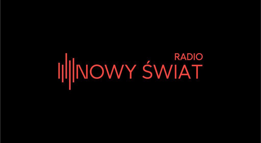 Radio Nowy Świat.