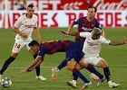 FC Barcelona gubi punkty w hicie 30. kolejki La Liga! W niedzielę może ją dogonić Real Madryt