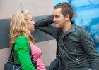 Jak odbić dziewczynę: poradnik w pięciu krokach