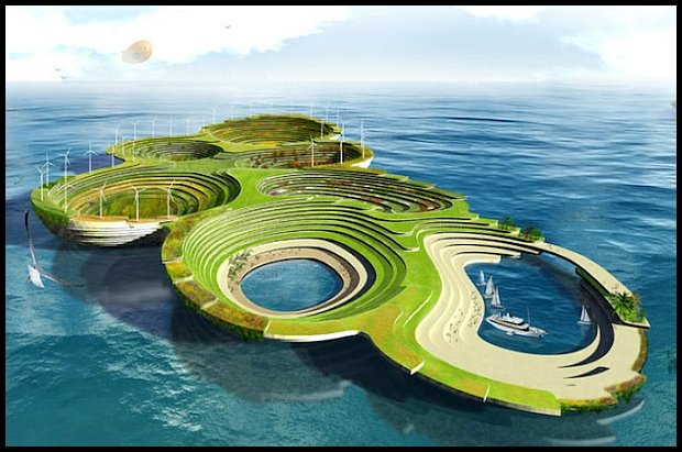 http://news.discovery.com/tech/gear-and-gadgets/12-ways-well-keep-high-and-dry-when-oceans-rise-140117.htm