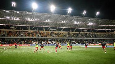 Stadion Podbeskidzia Bielsko-Biała