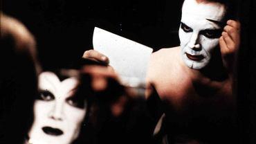 Klaus Maria Brandauer - 'Mephisto'