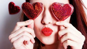 fot.Shutterstock