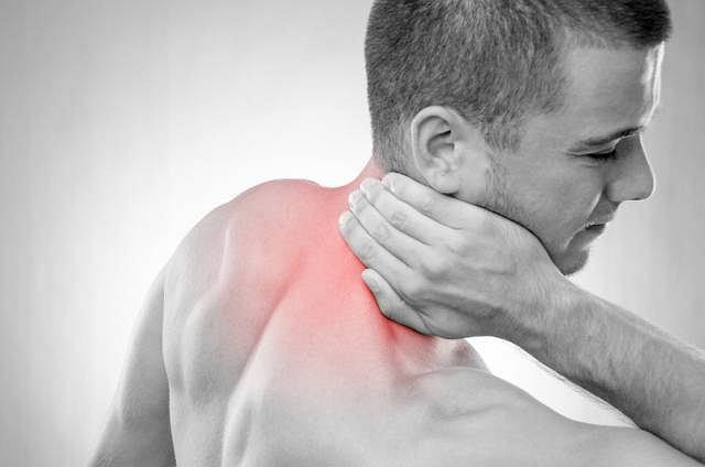 Za niski poziom witaminy B1 może powodować nadmierne drżenie mięśni