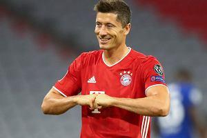 Lewandowski przed kolejną szansą! Gdzie i o której obejrzeć Borussia Dortmund - Bayern Monachium? Transmisja TV, stream online