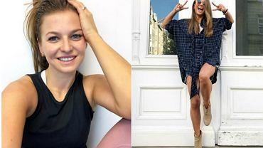 Anna Lewandowska dostanie swój program w telewizji? Jedna ze stacji jest mocno zainteresowana