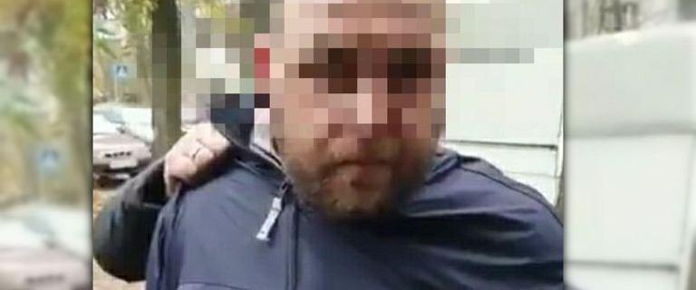 Zabójstwo Pauliny D. z Łodzi. Jest wniosek o ekstradycję Gruzina
