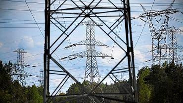 Mieszkańcy niepokoją się brakiem prądu w Rzeszowie.