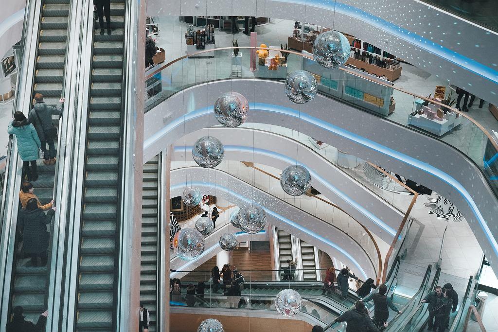 Czy 15 września wypada niedziela handlowa? (zdjęcie ilustracyjne)