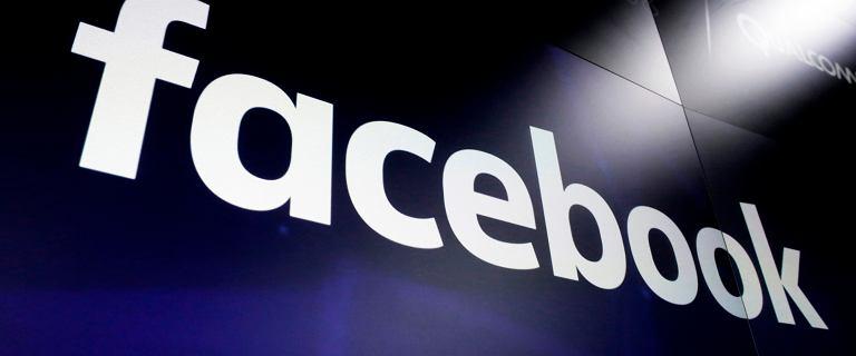 Libra. Kryptowaluta Facebooka - pod ostrzałem rządów i analityków